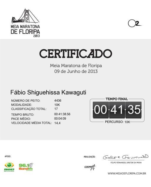 certificadoErrado