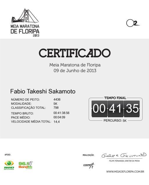 certificadoErrado2